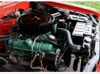 1962 Buick Invicta for sale 101283988