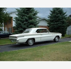 1962 Buick Skylark for sale 100826920