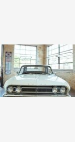 1962 Buick Skylark for sale 101011877