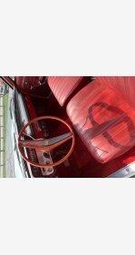 1962 Buick Skylark Convertible for sale 101380685