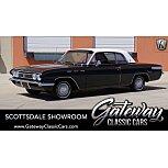 1962 Buick Skylark for sale 101602785