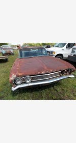 1962 Buick Special for sale 101017316