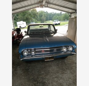 1962 Buick Special for sale 101036424