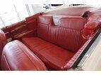 1962 Cadillac Eldorado for sale 101519682