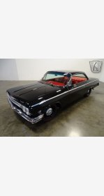 1962 Chevrolet Bel Air for sale 101176987