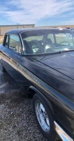 1962 Chevrolet Bel Air for sale 101345806