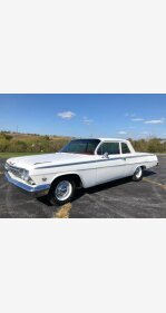 1962 Chevrolet Bel Air for sale 101389655