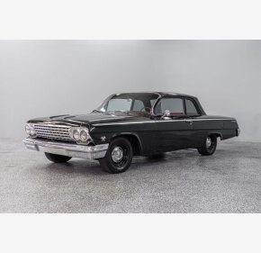 1962 Chevrolet Bel Air for sale 101396621