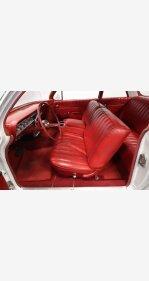 1962 Chevrolet Biscayne for sale 101267055