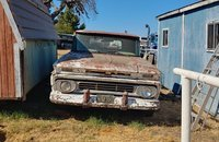 1962 Chevrolet Chevy II for sale 101208673
