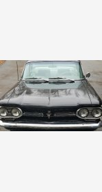 1962 Chevrolet Corvair for sale 101276265