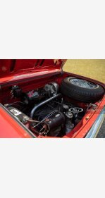 1962 Chevrolet Corvair for sale 101350987