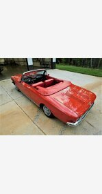 1962 Chevrolet Corvair for sale 101417927