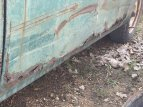 1962 Chevrolet Corvair for sale 101548924