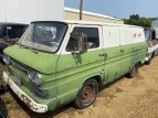 1962 Chevrolet Corvair for sale 101548925