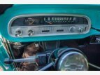 1962 Chevrolet Corvair for sale 101571203