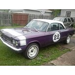 1962 Chevrolet Corvair for sale 101573353
