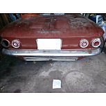 1962 Chevrolet Corvair for sale 101573356