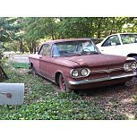 1962 Chevrolet Corvair for sale 101573687