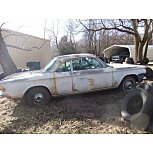 1962 Chevrolet Corvair for sale 101574560