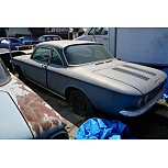 1962 Chevrolet Corvair for sale 101575371