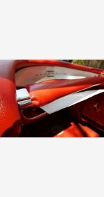 1962 Chevrolet Corvette for sale 100962173