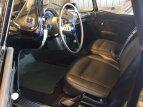 1962 Chevrolet Corvette for sale 101009376