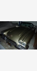 1962 Chevrolet Corvette for sale 101048572
