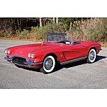 1962 Chevrolet Corvette for sale 101064459
