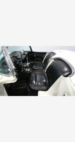 1962 Chevrolet Corvette for sale 101099879