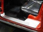 1962 Chevrolet Corvette Convertible for sale 101117432