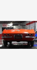 1962 Chevrolet Corvette Convertible for sale 101117432