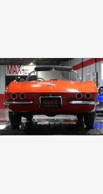1962 Chevrolet Corvette for sale 101117432