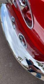 1962 Chevrolet Corvette for sale 101142232