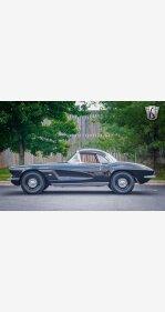 1962 Chevrolet Corvette for sale 101194775