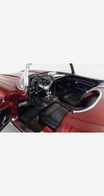 1962 Chevrolet Corvette for sale 101208586