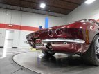 1962 Chevrolet Corvette for sale 101216832