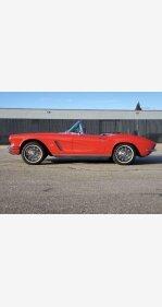 1962 Chevrolet Corvette for sale 101250830
