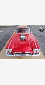 1962 Chevrolet Corvette for sale 101269095