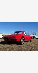 1962 Chevrolet Corvette for sale 101275967