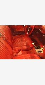 1962 Chevrolet Corvette for sale 101287401