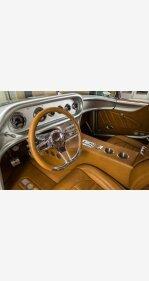 1962 Chevrolet Corvette for sale 101293464