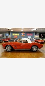 1962 Chevrolet Corvette for sale 101306076