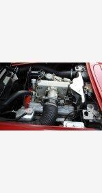 1962 Chevrolet Corvette for sale 101316646