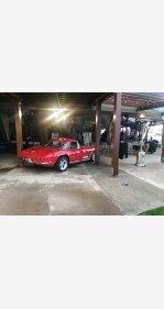 1962 Chevrolet Corvette for sale 101329100