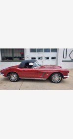 1962 Chevrolet Corvette for sale 101355164