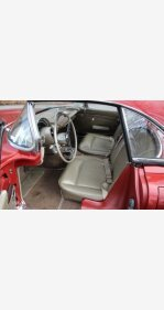 1962 Chevrolet Corvette Convertible for sale 101379494
