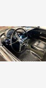 1962 Chevrolet Corvette for sale 101432179