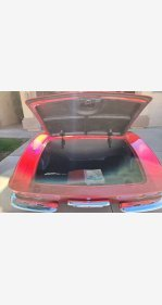 1962 Chevrolet Corvette for sale 101457434