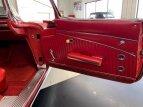 1962 Chevrolet Corvette for sale 101532248